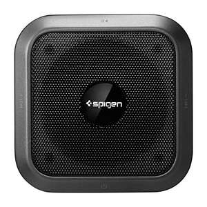 Spigen Portable Bluetooth Speaker £9.99 instead of £29.99 Sold by Spigen and Fulfilled by Amazon