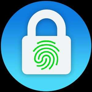Applock - Fingerprint Pro (FREE Android App on Google Play)