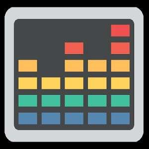 Speccy Spectrum Analyser (FREE Android App on Google Play)