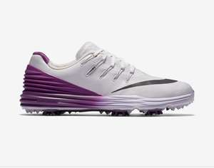 Nike Women's Golf shoes / golf Trainers £10 Nike outlet Castleford various size / designs