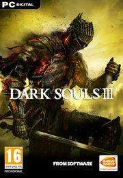 PC : Dark Souls III £10.00 ( Gamersgate Steam Key) or £9.50 with the code :- gamedeals​ ​