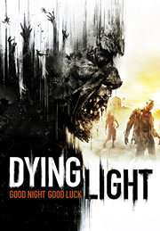 PC :- Dying Light (Gamersgate Steam Key) £10 or £9.50 with the code :- gamedeals​ ​
