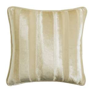 Upto 86% Off Cushions + Free C+C from any Julian Charles / Rectella Store eg Cushions were £20 now £3.99
