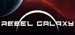 Rebel Galaxy (Steam - PC) £2.99 80% off Steam deal of the day