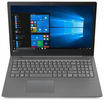 Decent spec laptop.  Opinions invited Lenovo V330 £579.97 @ SaveOnLaptops