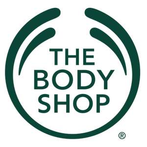 The Body Shop Sale +  extra 40% off using code 19806 - Free delivery with £20 spend