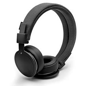 Urbanears Plattan ADV Wireless Bluetooth Headphones - £34.99 Sold by BD Warehouse UK Ltd and Fulfilled by Amazon