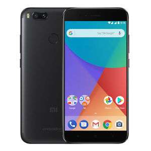 Xiaomi Mi A1 (Google one phone)!!! £146 @ eglobalcentralgb Ebay