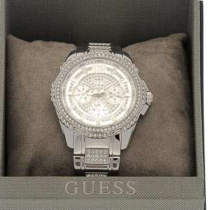 Guess Intrepid 2 Watch , for £57 plus delivery @ USC