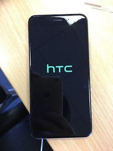 HTC U11 64GB Unlocked Sapphire Blue Grade B(£249.99) and Grade A(£274.99) ebay / empbuyer1