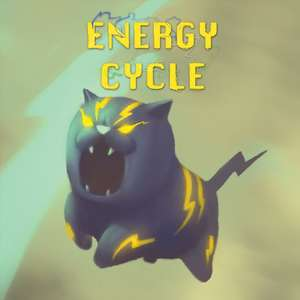 Energy Cycle Xbox One £1.20 was £2.39 @ Microsoft Store