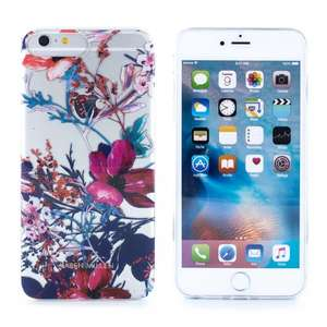 15% off Karen Millen Mobile Phone Cases and Accessories with Code @ Proporta + other codes