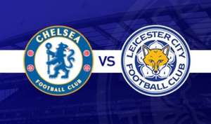 FA Cup Football Live on BBC 1 - Leicester City v Chelsea  | Wigan Athletic v Southampton, Sunday 18th March