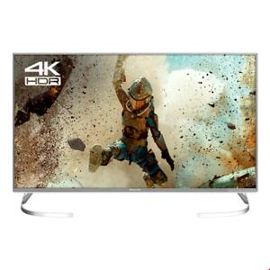 "Panasonic TX-58EX700B 58"" 4K Smart TV £539.00 Co-Op eBay Store"