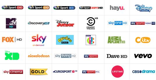 Virgin broadband complaints retention 50mbps for £18  per month for the next 18 months @ virgin media