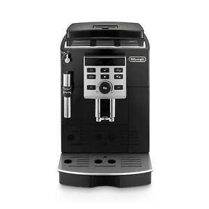 DELONGHI ECAM23.123B Bean to Cup Coffee Machine £231.99 with code Co-Op eBay