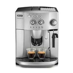 Delonghi ESAM4200 bean to cup coffee machine now £199.99 on Co-op Ebay
