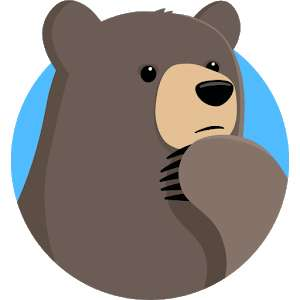 RememBear Password Manager @ Google play
