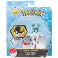 Pokemon Ball £6.99 instore @ B&M (Birkenhead)