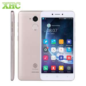 Say YES to the China Mobile A3S, SD425, 2GB, HD, MicroSD @ Aliexpress £44.99