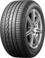 Bridgestone ER300 - 205/55 R16 91V - £52.98 Fully Fitted - ETB Tyres