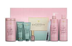 Champneys Reward & Restore Gift Set £16 @ BOOTS (was £49.00)