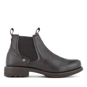 Rockport and Wrangler boots from £29.99 @ Zavvi clothing clearance with buy 2 save 10%