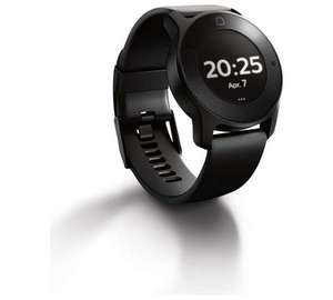 Philips Bluetooth Smart health Watch tracker £140.99 was £249.99 @Argos