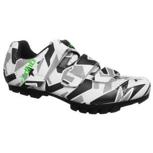 dhb Troika MTB Cycle Shoe £35 @ wiggle