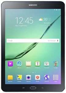 Samsung Galaxy Tab S2 9.7 Inch 32GB (refurbished) £201.99  Argos ebay outlet