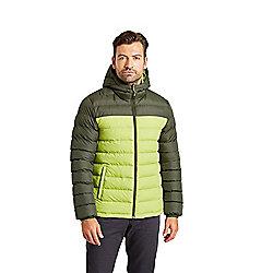 zakti stellar padded jacket £19.99 Tesco direct sold by Mountain Warehouse online free c&c