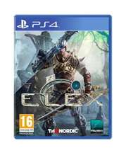 Elex [PS4/XO] £20.39 @ Base
