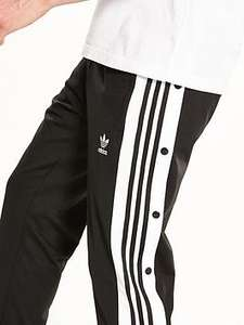 Adidas Originals - Popper Pants £24 @ Very - Free c&c