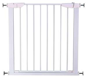 Cuggl Pressure Fit Safety Gate now £15.99 C+C @ Argos