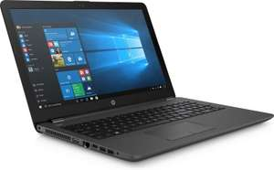 i3 Laptop with SSD for £348.99 + £50 cashback - £298.99 @ Ebuyer