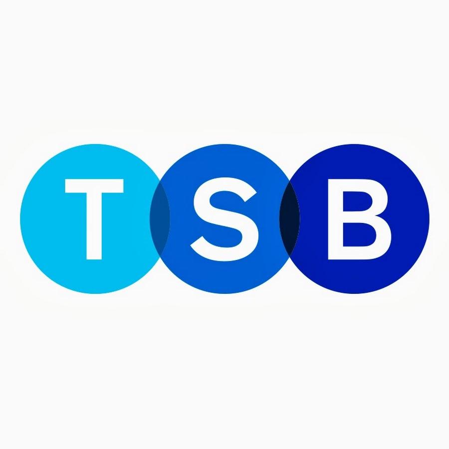 Earn 7.4% on TSB Classic Plus Account