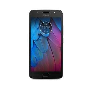Motorola G5S 32GB + 3GB RAM Unlocked & SIM Free - £165 (with Which Trial) @ Applicances Direct