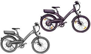 A2b obree electric bike - £799.99 @ Groupon