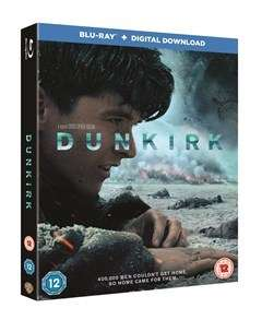 New releases in the 2 for £25 bluray deal HMV online
