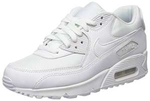Men's Nike Air Max 90 - £55 @ Amazon
