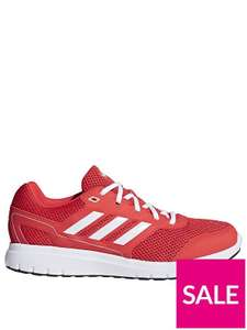 Men's Adidas Duramo lite 2.0 (red) Reduced to £28 @ Very.co.uk.