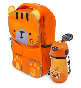 20% off selected trunki products. at Boots