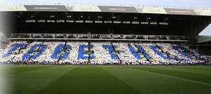 Leeds United season ticket holders - Bring a free friend For our Easter Sky Bet Championship fixture with Bolton Wanderers on Friday 30th March (3:00pm) at Elland Road