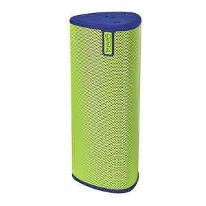 GEAR4 HouseParty Go! 2 Portable Wireless Bluetooth Speaker £19.99 Delivered using code @ IWOOT