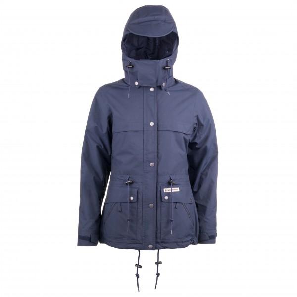 JACK WOLFSKIN – Women's Century – 3-in-1 jacket