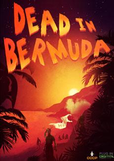 [PC] Dead in Bermuda - Free - Origin (On the House)