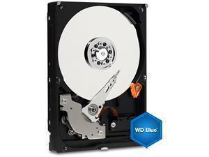 WD Blue 2TB 64MB Cache Hard Drive SATA 6Gb/s 5400rpm - OEM - £52.79 @ Novatech