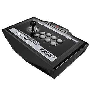 Mad Catz Arcade Fightstick TE2+ PS4 £109.99 Sold by PROGAMES and Fulfilled by Amazon