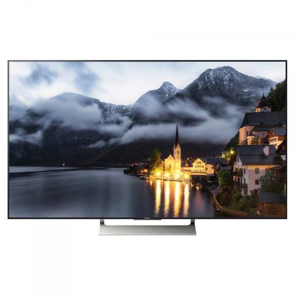 """Sony KD49XE9005 49"""" 4K TV £919 @ Hughes"""