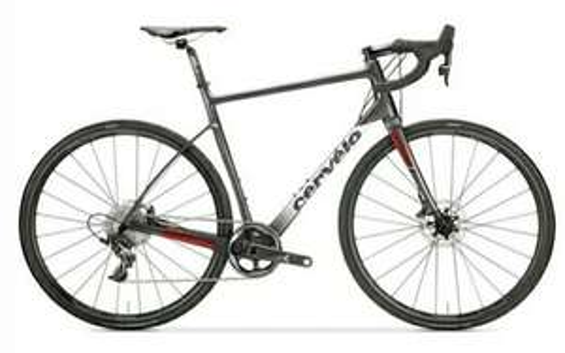 Cervelo c3 force disc road bike - £2299 delivered @ sigmasport
